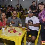 5º Aniversário do Rancho Guimarães contou com diversas atrações 200