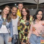 5º Aniversário do Rancho Guimarães contou com diversas atrações 241