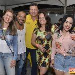 5º Aniversário do Rancho Guimarães contou com diversas atrações 254
