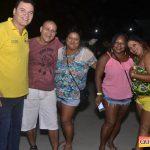 5º Aniversário do Rancho Guimarães contou com diversas atrações 169