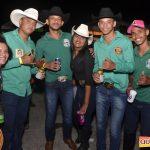 Um espetáculo a 2ª Cavalgada das Mulheres em Canavieiras 81