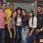 5º Aniversário do Rancho Guimarães contou com diversas atrações 87