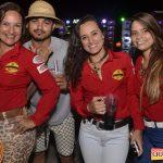 Um espetáculo a 2ª Cavalgada das Mulheres em Canavieiras 200