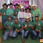 Um espetáculo a 2ª Cavalgada das Mulheres em Canavieiras 406