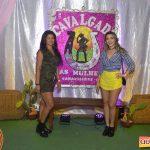Um espetáculo a 2ª Cavalgada das Mulheres em Canavieiras 150