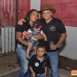 5º Aniversário do Rancho Guimarães contou com diversas atrações 61