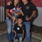 5º Aniversário do Rancho Guimarães contou com diversas atrações 310