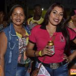 Um espetáculo a 2ª Cavalgada das Mulheres em Canavieiras 33