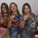 5º Aniversário do Rancho Guimarães contou com diversas atrações 182