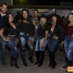 5º Aniversário do Rancho Guimarães contou com diversas atrações 296