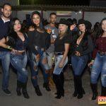 5º Aniversário do Rancho Guimarães contou com diversas atrações 139