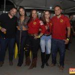 5º Aniversário do Rancho Guimarães contou com diversas atrações 181