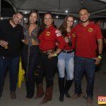 5º Aniversário do Rancho Guimarães contou com diversas atrações 354