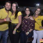 5º Aniversário do Rancho Guimarães contou com diversas atrações 320