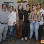 5º Aniversário do Rancho Guimarães contou com diversas atrações 331