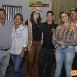 5º Aniversário do Rancho Guimarães contou com diversas atrações 301