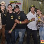 5º Aniversário do Rancho Guimarães contou com diversas atrações 165