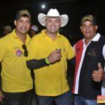 5º Aniversário do Rancho Guimarães contou com diversas atrações 309