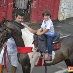 Cavalgada Kids foi um verdadeiro sucesso 29
