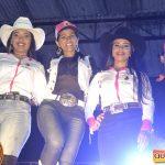 Um espetáculo a 2ª Cavalgada das Mulheres em Canavieiras 256