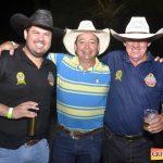 5º Aniversário do Rancho Guimarães contou com diversas atrações 248