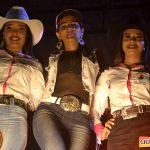Um espetáculo a 2ª Cavalgada das Mulheres em Canavieiras 251