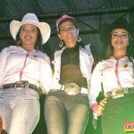 Um espetáculo a 2ª Cavalgada das Mulheres em Canavieiras 488
