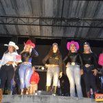 Um espetáculo a 2ª Cavalgada das Mulheres em Canavieiras 480