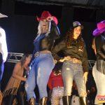 Um espetáculo a 2ª Cavalgada das Mulheres em Canavieiras 302