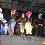 Um espetáculo a 2ª Cavalgada das Mulheres em Canavieiras 63