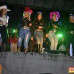 Um espetáculo a 2ª Cavalgada das Mulheres em Canavieiras 596