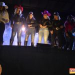 Um espetáculo a 2ª Cavalgada das Mulheres em Canavieiras 441
