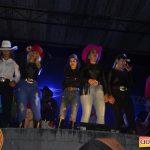 Um espetáculo a 2ª Cavalgada das Mulheres em Canavieiras 345