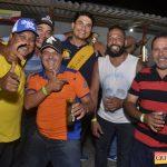 5º Aniversário do Rancho Guimarães contou com diversas atrações 35