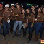 5º Aniversário do Rancho Guimarães contou com diversas atrações 108