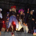 Um espetáculo a 2ª Cavalgada das Mulheres em Canavieiras 367