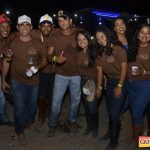 5º Aniversário do Rancho Guimarães contou com diversas atrações 101