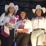 Um espetáculo a 2ª Cavalgada das Mulheres em Canavieiras 22