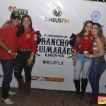 5º Aniversário do Rancho Guimarães contou com diversas atrações 177