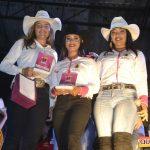 Um espetáculo a 2ª Cavalgada das Mulheres em Canavieiras 219