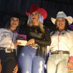 Um espetáculo a 2ª Cavalgada das Mulheres em Canavieiras 404