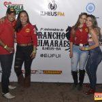 5º Aniversário do Rancho Guimarães contou com diversas atrações 228