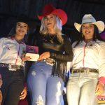 Um espetáculo a 2ª Cavalgada das Mulheres em Canavieiras 124