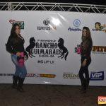 5º Aniversário do Rancho Guimarães contou com diversas atrações 196