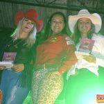 Um espetáculo a 2ª Cavalgada das Mulheres em Canavieiras 10