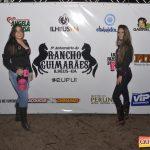 5º Aniversário do Rancho Guimarães contou com diversas atrações 221