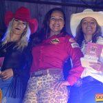 Um espetáculo a 2ª Cavalgada das Mulheres em Canavieiras 292