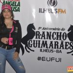 5º Aniversário do Rancho Guimarães contou com diversas atrações 198