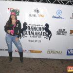 5º Aniversário do Rancho Guimarães contou com diversas atrações 300