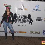 5º Aniversário do Rancho Guimarães contou com diversas atrações 157